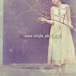 Annus Abrar Eid Collection 2013 For Women 008