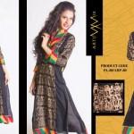 Artimmix Midsummer Collection 2013 For Women 0010