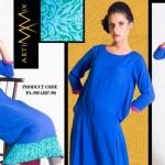 Artimmix Midsummer Collection 2013 For Women 0012