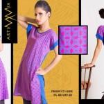 Artimmix Midsummer Collection 2013 For Women 0023