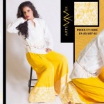 Artimmix Midsummer Collection 2013 For Women 0024