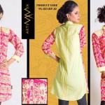 Artimmix Midsummer Collection 2013 For Women 003