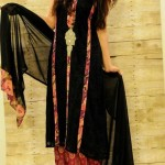 Ashraf Valliani Eid Collection 2013 For Women 001