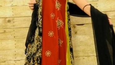 Ashraf Valliani Eid Collection 2013 For Women 0012
