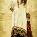 Ashraf Valliani Eid Collection 2013 For Women 003