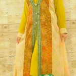 Ashraf Valliani Eid Collection 2013 For Women 004