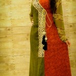 Ashraf Valliani Eid Collection 2013 For Women 005