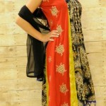 Ashraf Valliani Eid Collection 2013 For Women 07