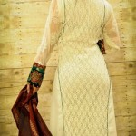 Ashraf Valliani Eid Collection 2013 For Women