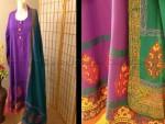Ashraf Valliani Formal Wear Collection 2013 For Women 001