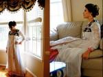 Ashraf Valliani Formal Wear Collection 2013 For Women 002