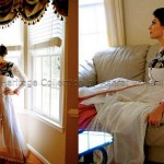 Ashraf Valliani Formal Wear Collection 2013 For Women 002