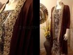 Ashraf Valliani Formal Wear Collection 2013 For Women 003