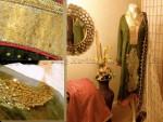 Ashraf Valliani Formal Wear Collection 2013 For Women 004