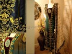 Ashraf Valliani Formal Wear Collection 2013 For Women 005