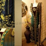 Ashraf Valliani Formal Wear Collection 2013 For Women 005