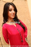 Aysha Anees Eid Collection 2013 For Girls 001