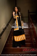 Aysha Anees Eid Collection 2013 For Women 006