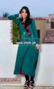 Aysha Anees Eid Collection 2013 For Women 007