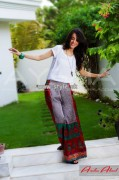 Aysha Anees Eid Collection 2013 For Women 010
