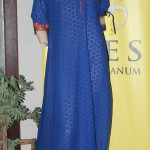 BEES Eid Collection 2013 For Women 001