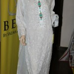 BEES Eid Collection 2013 For Women 002