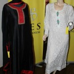 BEES Eid Collection 2013 For Women 004