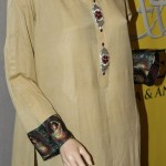 BEES Eid Collection 2013 For Women 005