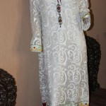 BEES Eid Collection 2013 For Women 006