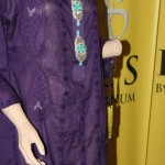 BEES Eid Collection 2013 For Women 007