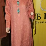 BEES Eid Collection 2013 For Women 008