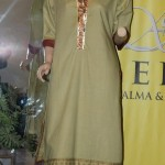 BEES Eid Collection 2013 For Women 009