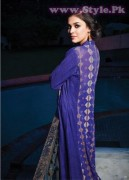 Bareeze Eid Collection 2013 for Women 002