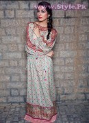 Bareeze Eid Collection 2013 for Women 005