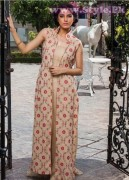 Bareeze Eid Collection 2013 for Women 008
