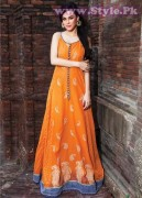 Bareeze Eid Collection 2013 for Women 012