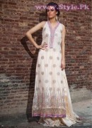 Bareeze Eid Collection 2013 for Women 015