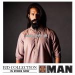 Bareeze Man Kurta Shalwar Collection 2013 For Eid-Ul-Fitr 006