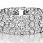 Beautiful Diamond Bracelets 004 600x434