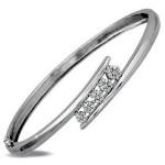 Beautiful Diamond Bracelets 005 600x600