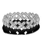 Beautiful Diamond Bracelets 006 600x600