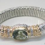 Beautiful Diamond Bracelets 007 500x333