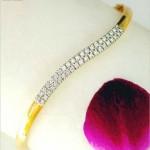 Beautiful Diamond Bracelets 008 573x600