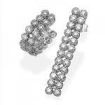Beautiful Diamond Bracelets 012 300x300
