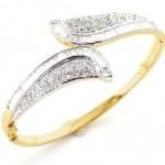 Beautiful Diamond Bracelets 013 300x284
