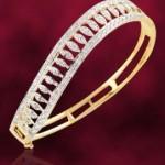 Beautiful Diamond Bracelets 014 271x300