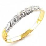 Beautiful Diamond Bracelets 015 283x300