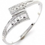 Beautiful Diamond Bracelets 016 267x300