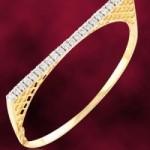 Beautiful Diamond Bracelets 018 250x300