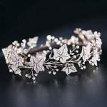Beautiful Diamond Bracelets 021 240x240